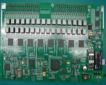 PCB抄板的发展
