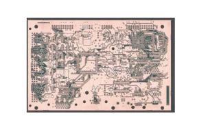 电路板抄板介绍
